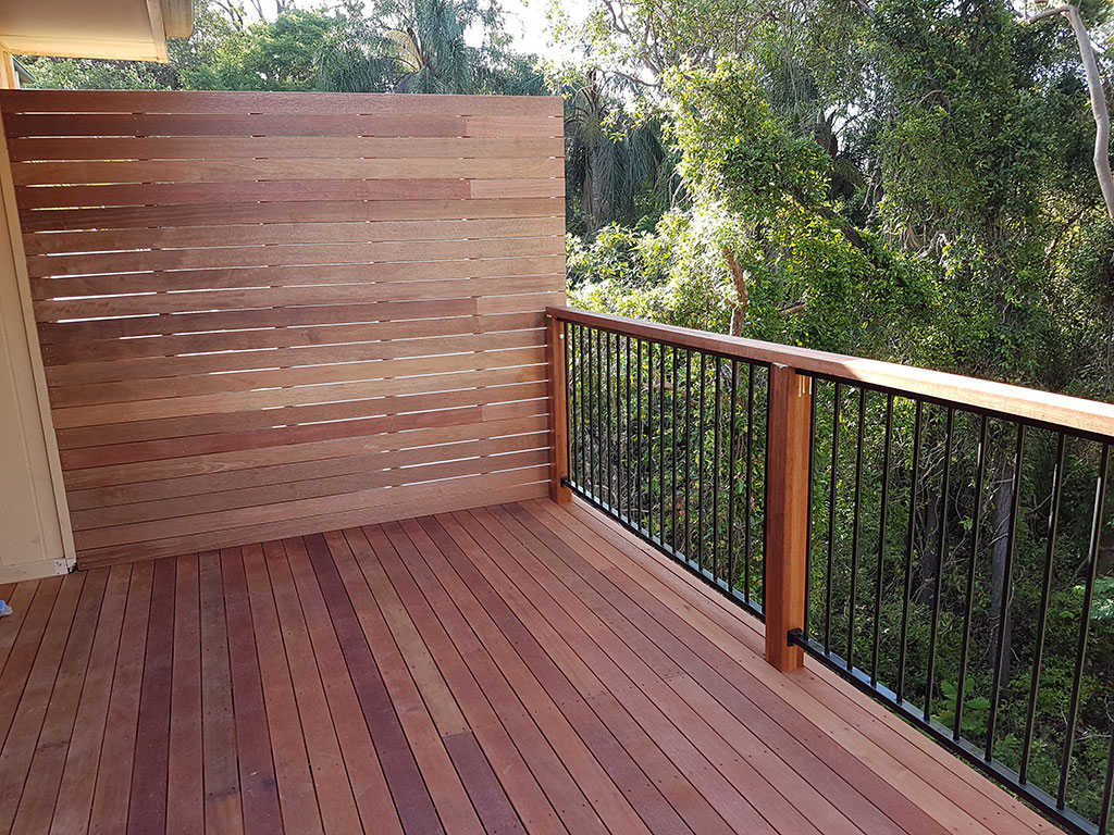 Veranda deck builder bb decking brisbane quality for Veranda composite decking