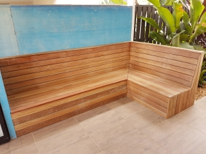 outdoor_deck_builder