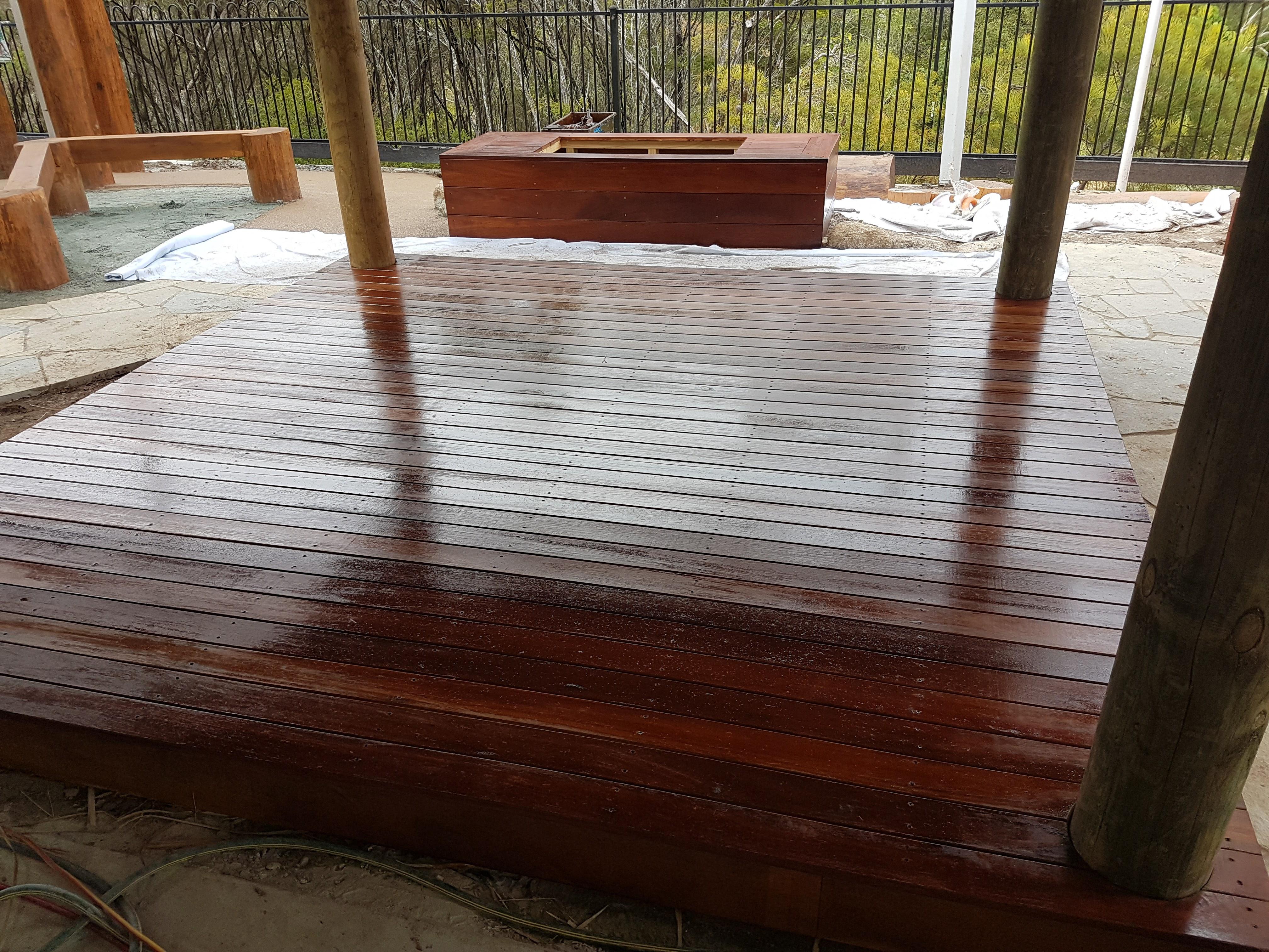 australia_deck_builder