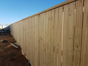 FENCE BUILDER BRISBANE (5)