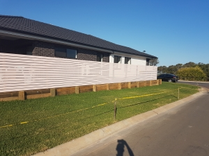 FENCE BUILDER BRISBANE (8)