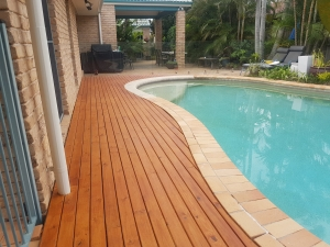 Timber deck wakerly (1)