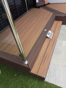 timber deck bulimba (2)