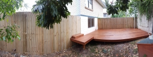 timber deck bulimba (3)