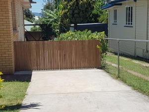 timber deck bulimba (4)