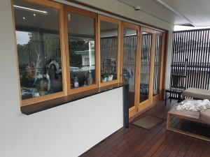 timber deck gumdale (2)