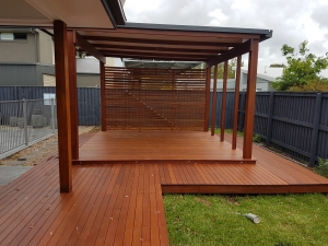 timber deck gumdale (3)