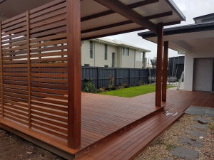 timber deck gumdale (4)