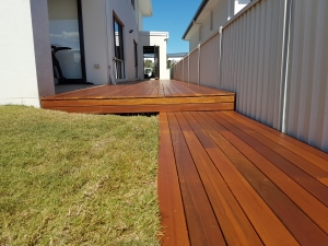 timber deck norman park (2)