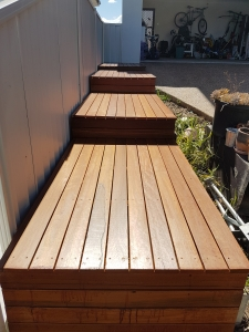 timber deck norman park (3)