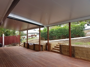 timber deck norman park (4)